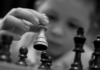 How-to-Play-Chess-How-to-Teach-Chess-to-Kids-Chess-for-Kids-Lesson-1-.jpg